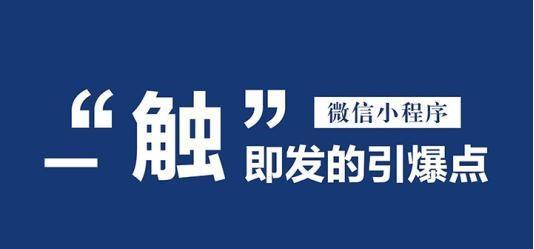 src=http___www.buysingoo.com_upload_images_2020_2_42d0fb6fca9cff17.jpg&refer=http___www.buysingoo.jpg