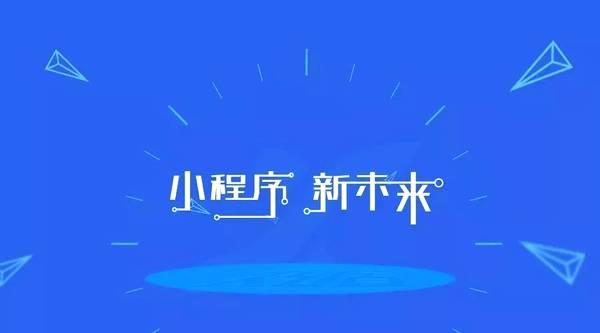 src=http___d.ifengimg.com_w600_p0.ifengimg.com_pmop_2018_0802_48C058D415CDEA1976C54212DB26E6B64E133D67_size20_w900_h500.jpeg&refer=http___d.ifengimg.jpg
