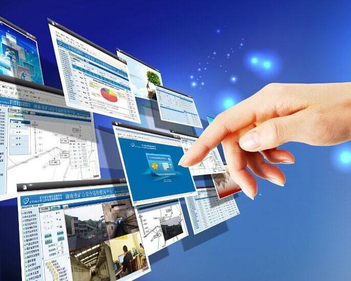 src=http___www.faceui.com_apps_upload_image_20200402_1585792318922758.jpg&refer=http___www.faceui.jpg