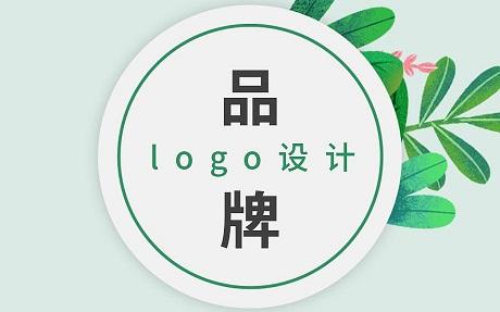 src=http___img.zcool.cn_community_01af9c5d594ac8a8012187f4b2df1b.png@1280w_1l_2o_100sh.png&refer=http___img.zcool.jpg