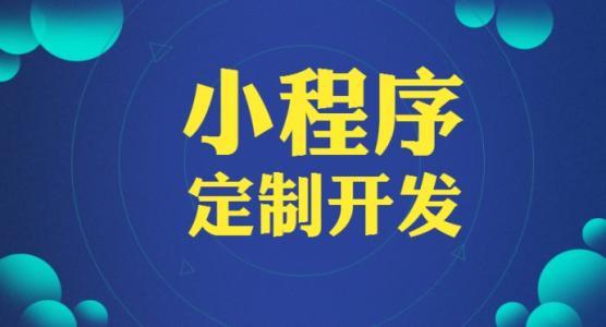 src=http___www.9bsh.com_data_upload_image_20200210_1581317864658544.jpg&refer=http___www.9bsh.jpg