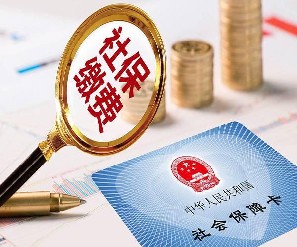 src=http___staticqn.qizuang.com_img_20191209_5dedb00b3cb12-s5.jpg&refer=http___staticqn.qizuang.jpg